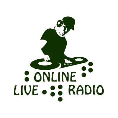 Online Live Radio