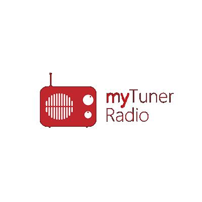 My Tuner Radio